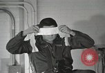 Image of Astronaut James Wood Ohio United States USA, 1959, second 6 stock footage video 65675023412