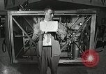 Image of Astronaut Bob Solliday Ohio United States USA, 1959, second 7 stock footage video 65675023425