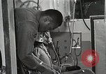 Image of Astronaut Bob Solliday Ohio United States USA, 1959, second 10 stock footage video 65675023435