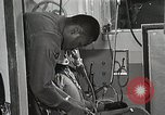 Image of Astronaut Bob Solliday Ohio United States USA, 1959, second 11 stock footage video 65675023435