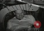 Image of Mercury Astronaut Ohio United States USA, 1959, second 1 stock footage video 65675023438