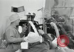 Image of German V 2 Rocket New Mexico United States USA, 1946, second 2 stock footage video 65675023441