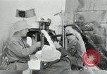 Image of German V 2 Rocket New Mexico United States USA, 1946, second 3 stock footage video 65675023441