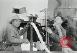 Image of German V 2 Rocket New Mexico United States USA, 1946, second 10 stock footage video 65675023441