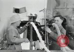 Image of German V 2 Rocket New Mexico United States USA, 1946, second 11 stock footage video 65675023441