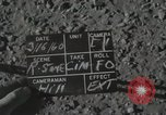Image of Redstone Missile New Mexico United States USA, 1960, second 2 stock footage video 65675023464