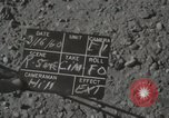 Image of Preparing Redstone Missile for launch New Mexico United States USA, 1960, second 4 stock footage video 65675023465