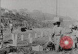 Image of Panama Canal construction Panama, 1903, second 12 stock footage video 65675023504
