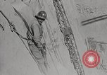 Image of Hoover Dam United States USA, 1933, second 6 stock footage video 65675023505