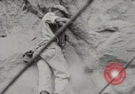 Image of Hoover Dam United States USA, 1933, second 9 stock footage video 65675023505