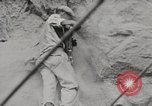 Image of Hoover Dam United States USA, 1933, second 10 stock footage video 65675023505