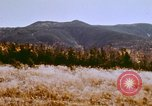 Image of Mount Washington New Hampshire United States USA, 1970, second 10 stock footage video 65675023513