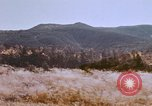 Image of Mount Washington New Hampshire United States USA, 1970, second 11 stock footage video 65675023513