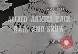 Image of Allied forces France, 1944, second 7 stock footage video 65675023526