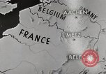 Image of Allied forces France, 1944, second 8 stock footage video 65675023526