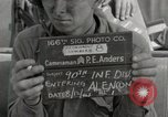 Image of 90th Infantry Division Alencon France, 1944, second 4 stock footage video 65675023530