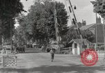 Image of 90th Infantry Division Alencon France, 1944, second 8 stock footage video 65675023530