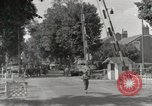 Image of 90th Infantry Division Alencon France, 1944, second 11 stock footage video 65675023530