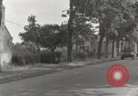 Image of 90th Infantry Division Alencon France, 1944, second 5 stock footage video 65675023531