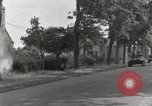Image of 90th Infantry Division Alencon France, 1944, second 6 stock footage video 65675023531