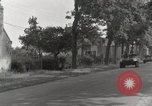 Image of 90th Infantry Division Alencon France, 1944, second 7 stock footage video 65675023531