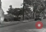 Image of 90th Infantry Division Alencon France, 1944, second 8 stock footage video 65675023531
