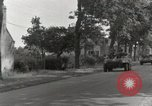 Image of 90th Infantry Division Alencon France, 1944, second 9 stock footage video 65675023531