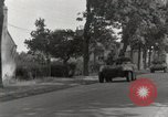 Image of 90th Infantry Division Alencon France, 1944, second 10 stock footage video 65675023531