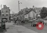 Image of 90th Infantry Division Alencon France, 1944, second 5 stock footage video 65675023533
