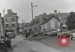 Image of 90th Infantry Division Alencon France, 1944, second 11 stock footage video 65675023533