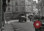 Image of 90th Infantry Division Alencon France, 1944, second 8 stock footage video 65675023534