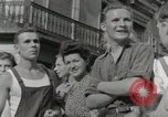 Image of 90th Infantry Division Alencon France, 1944, second 5 stock footage video 65675023535