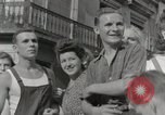 Image of 90th Infantry Division Alencon France, 1944, second 6 stock footage video 65675023535
