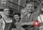 Image of 90th Infantry Division Alencon France, 1944, second 7 stock footage video 65675023535
