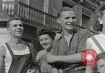 Image of 90th Infantry Division Alencon France, 1944, second 8 stock footage video 65675023535