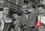 Image of 90th Infantry Division Alencon France, 1944, second 10 stock footage video 65675023535