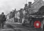 Image of 90th Infantry Division Chambois France, 1944, second 7 stock footage video 65675023540