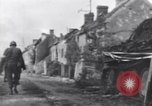 Image of 90th Infantry Division Chambois France, 1944, second 8 stock footage video 65675023540