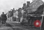 Image of 90th Infantry Division Chambois France, 1944, second 9 stock footage video 65675023540