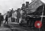 Image of 90th Infantry Division Chambois France, 1944, second 10 stock footage video 65675023540