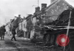 Image of 90th Infantry Division Chambois France, 1944, second 11 stock footage video 65675023540