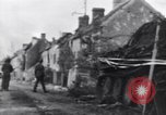 Image of 90th Infantry Division Chambois France, 1944, second 12 stock footage video 65675023540