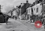 Image of 90th Infantry Division Chambois France, 1944, second 4 stock footage video 65675023541