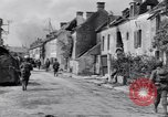 Image of 90th Infantry Division Chambois France, 1944, second 5 stock footage video 65675023541