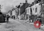 Image of 90th Infantry Division Chambois France, 1944, second 6 stock footage video 65675023541