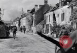 Image of 90th Infantry Division Chambois France, 1944, second 7 stock footage video 65675023541