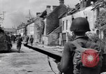 Image of 90th Infantry Division Chambois France, 1944, second 8 stock footage video 65675023541