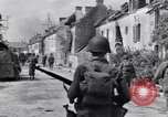 Image of 90th Infantry Division Chambois France, 1944, second 9 stock footage video 65675023541