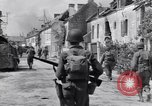 Image of 90th Infantry Division Chambois France, 1944, second 10 stock footage video 65675023541