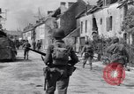 Image of 90th Infantry Division Chambois France, 1944, second 11 stock footage video 65675023541